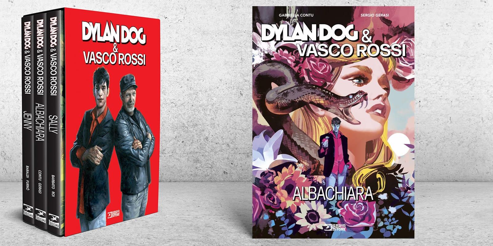 Dylan-Dog-Vasco-Rossi-Albachiara