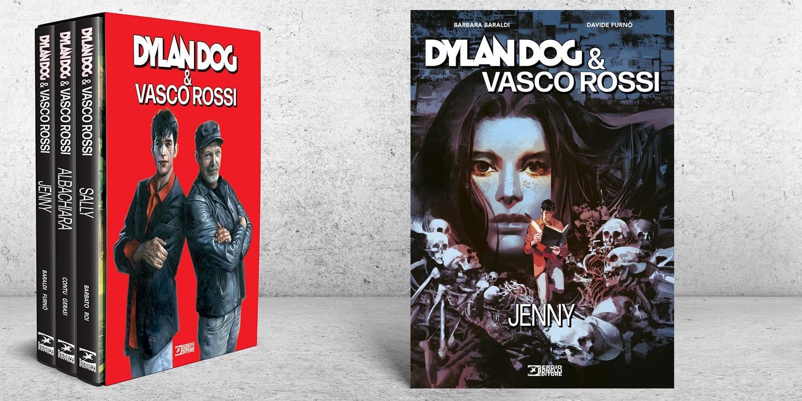 Dylan-Dog-Vasco-Rossi-Jenny