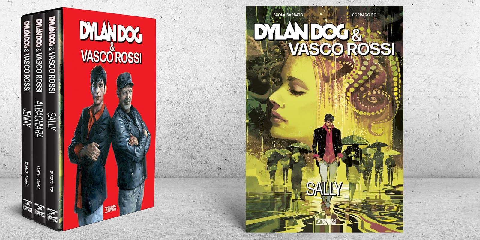 Dylan-Dog-Vasco-Rossi-Sally